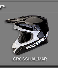 Crosshjlmar